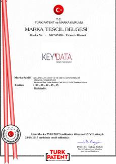 Keydata_Sertifika_5