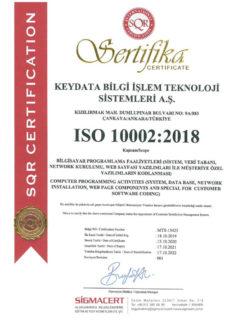 Keydata_Sertifika_11