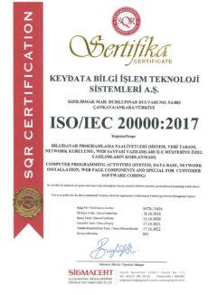 Keydata_Sertifika_7
